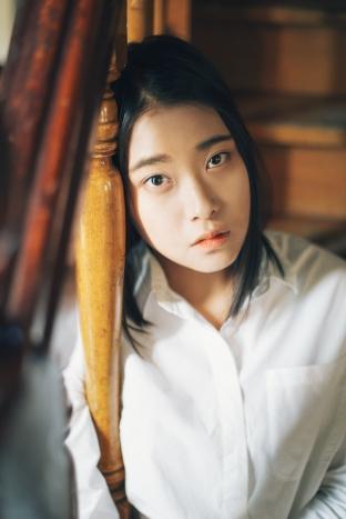 김엄지사진1