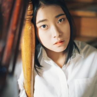 Kim Um Ji (Issue 1)