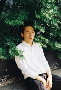 Hwang Inchan