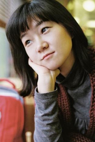 Kim Seong Joong (Issue 3)