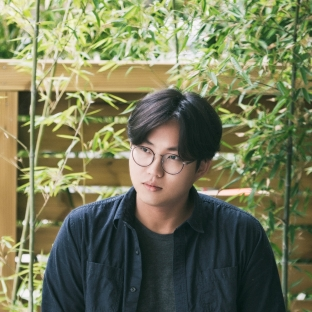 park-joon-issue-6