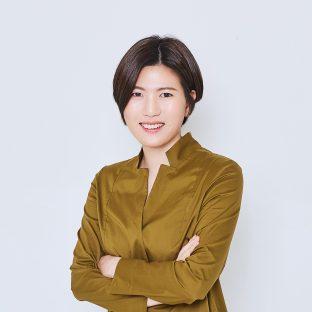 lee-seo-hyun-issue-6